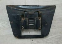 ROVER P5 - P5B FRONT ARMREST FRAME VERY GOOD LEFT OR RIGHT SIDE