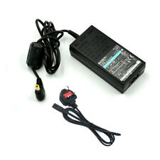 Sony 36W 12V Power Supply Charger For Sony EVI-H100V LF-PK1 EVI-HD3V EVI-HD7V