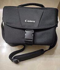 Camera Bag For DSLR Cameras