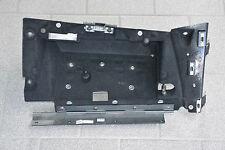 FERRARI F149 CALIFORNIA DASHBOARD scomparto interno auto Guanti box