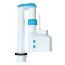 Viva Skylo Syphon Adjustable Height Toilet WC Cistern Lever Flush Unit AS01