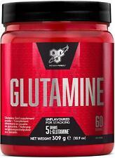 BSN Glutamine - 309g