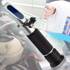 Endoscopi antigelo impianto solare batteria auto AdBlue BATTERIA r02 acido