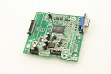 ViewSonic VA903b VGA Main Board 715G1558-1-VS