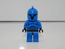 Lego Star Wars Senate Commando - Printed Legs Minifigure #SW64
