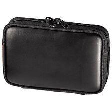 Hama Case GPS Accessories
