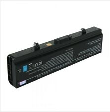 Laptop Battery for Dell Inspiron 1525 312-0625 312-0626 312-0633 312-0634  GW240