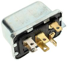 85 86 87 LEBARON FIFTH AVE 600 VOYAGER ARIES BWD Automotive S5017 Starter Relay