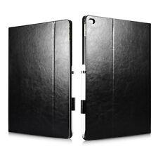 """Coque Etui Housse Cuir Synthétique pour Tablette Apple iPad Pro 12,9"""" / 1258"""