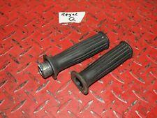Twist Grip Throttle Throttle BMW R45 R65 248 ## R 75 80 100