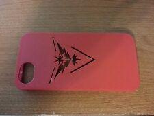 3D printed iphone 5s cover Pokemon Instinct