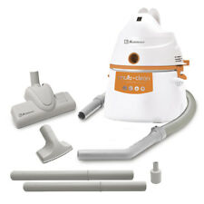 Koblenz Ultra WD-380 K2B  Fully Equipped Vacuum Cleaner 3 Gallon Capacity