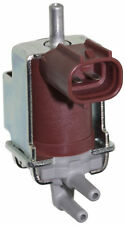 Vapor Canister Purge Solenoid Wells PV615