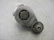 Original Spannelement Tensioner  Jeep Grand Cherokee  ZJ  53010158