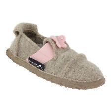 Chaussures beige moyen pour fille de 2 à 16 ans Pointure 31
