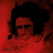 ANNA VON HAUSSWOLFF - DEAD MAGIC [CD]