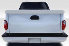 97-03 Ford F150 Lazer Duraflex Body Kit-Wing/Spoiler!!! 114249