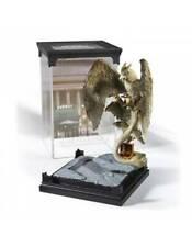Figuren The Noble CollectionMagical Creature No.6 Thunderbird Neu