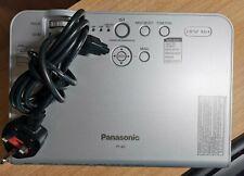 Panasonic Projector PT-LB51EA