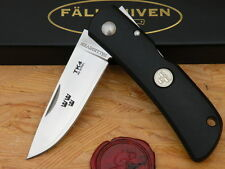 Fällkniven- Tre Kronor Taschenmesser TK4 - Tre Kronor de Luxe Knife
