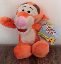 Disneys Winnie The Pooh - 8 Inch Tiger