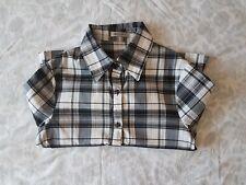 half off 6ea8f 6b8d0 Camicia donna quadri   Acquisti Online su eBay