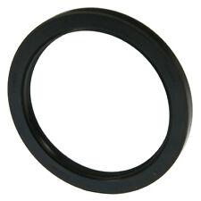 National Oil Seals 710060 Rr Main Seal