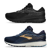 Brooks Ghost 12 4E Extra Wide Men Running Shoes Sneakers Trainers 2019 Pick 1
