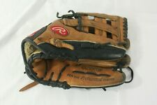 """Rawlings Gold Glove GG30CDP 13"""" Outfields Glove Right Hand Throw"""