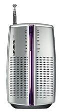 Grundig Ciudad-31 / PR 3201 Pocketradio