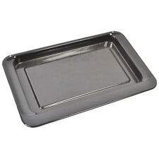 RANGEMASTER Genuine Oven Cooker 110 90 DF 110DF 90DF ELISE Grill Pan Tray 450mm