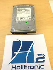 """Hitachi Deskstar 1TB 7200RPM SATA 3.5"""" HDD HDS721010DLE630 0F13180 *USED*"""