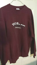 Wilson Pro 5000 Sweat Shirt - 2xl