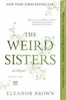 The Weird Sisters , Brown, Eleanor