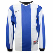 Nike Blue T-Shirts & Tops (2-16 Years) for Boys