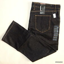 M/&s autographe Homme Coupe Slim Jeans Stretch Neuf!!!