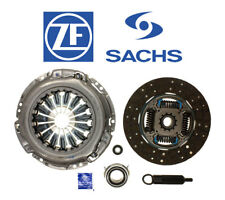 1994-2004 Toyota Tacome 4Runner T100 2.7 3RZFE SACHS CLUTCH KIT K70116-02