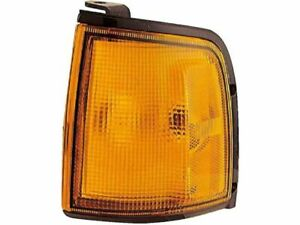For 1991-1997 Isuzu Rodeo Turn Signal / Parking Light Assembly Dorman 14683ZK