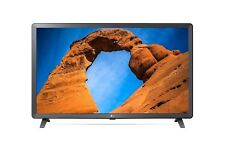 "LG 32LK610BPLB TV Led 32"" HD Ready DVB-T2/S2/C Funzione PVR Smart TV Web browser"
