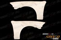 AEROKIT O1 FENDERS WING fits NISSAN SKYLINE R33 bodykit GTS GT OEM ARCH
