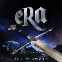 ERA - THE 7TH SWORD   CD NEU