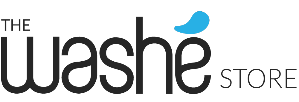 Washe Products