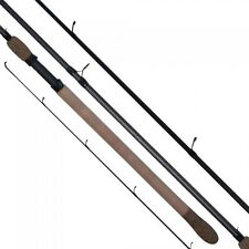 NEW Drennan Series 7 Puddle Chucker Carp Waggler 11ft Fishing Rod - RMS7TCWG110