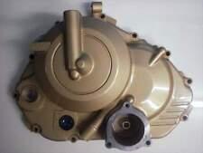 Kupplungsdeckel Motordeckel Sachs XTC X-ROAD 125  NEU