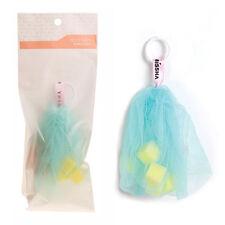 [MISSHA] Bubble Maker Face Sponge Cleanser Cleansing Foam Remover