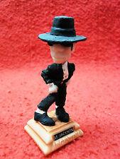 Michael Jackson Figure Pop  Music collectible miniature the king of pop
