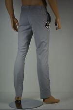 pantalon slim homme CHEAP MONDAY modele kostym taille L ( T 44  )