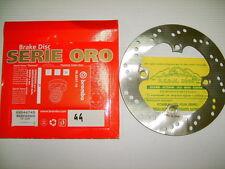 DISCO FRENO BREMBO POSTERIORE HONDA CBR 929 RR ANNO 99-01 68B40749