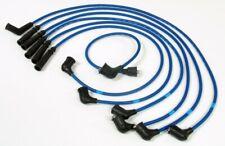Spark Plug Wire Set NGK 8105