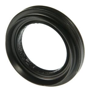 Output Shaft Seal  National Oil Seals  710632